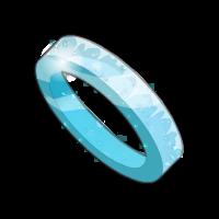 Frost Belt