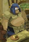 Innkeeper Pinchaut