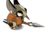 Grossewer Rat