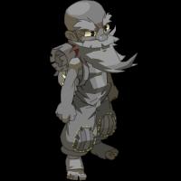 Diver Birel (monster)