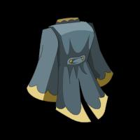 Adora Blazer