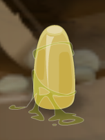 Arak-hai Egg (NPC)