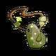 Legendary Crackler Amulet.png