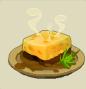 Bandit Cottage Pie