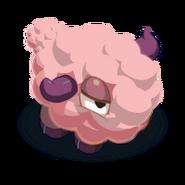 Chocrosis Gobball