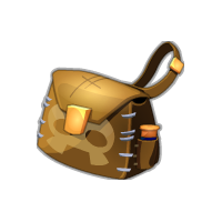 Kartridge Bag