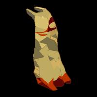 Dreggon Cape