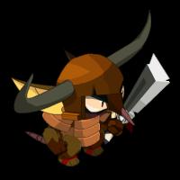 Rat Suenami