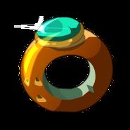 Ano Neemous Ring