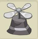 Gadjet's Hat