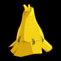 Farle's Straw Hat