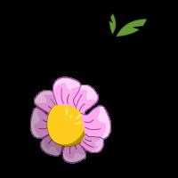 Field Amulet