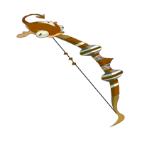Fishing Bow