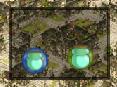 Alchemists' Quarter (Bonta)