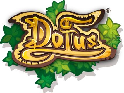 Dofus Brasil