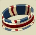 Jolly Good Belt