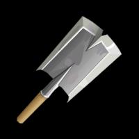 Layte's Slicer