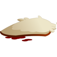 Snoowolf Skin