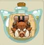 Boarhog Improvement Potion