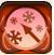Frozen arrow.png