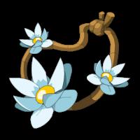 Bud (amulet)