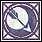 Plagued arrow.png
