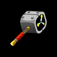 Henual's Hammer