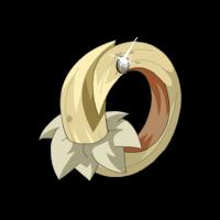 Brrrito Ring