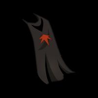 Black Nincloak