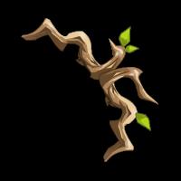 Eco Bow