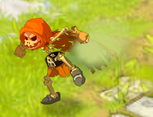 Emote Oups.png
