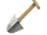 Twiggy Shovel