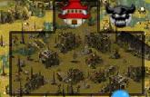 Dreggon Village