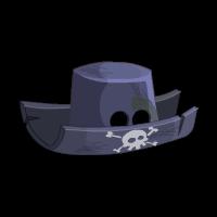 Barbrossa's Hat