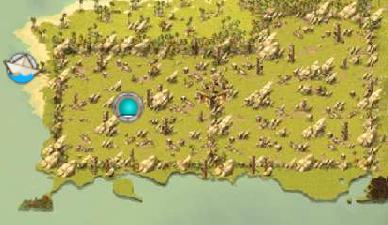 Dopple Village