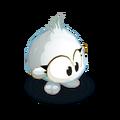 Frozen Tofu (Pet)