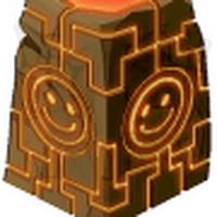 Emotes Dofus Wiki Fandom
