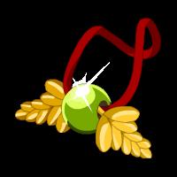 Farmer Amulet