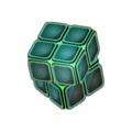 Angular Stone