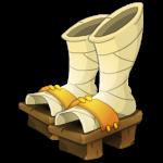 Malitiamen Boots