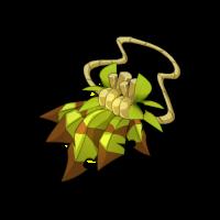 Deceitful Amulet