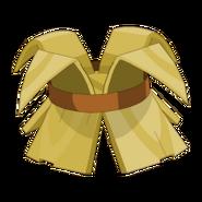 Zoth Master Hat