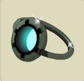 Cryochrone Ring