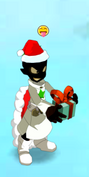 150px-Give gift emote.png