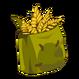 Farmer Bag.png