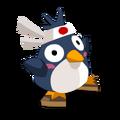 Pingoku