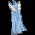 Bontarian Cloak