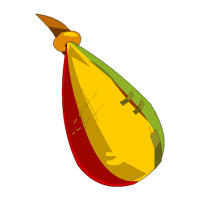 Koolich Bag