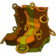 Pierced Boots.png