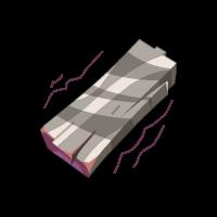 Aspen Plank